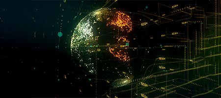 Bringing Networking to the world of IoT- Converged Edge Insights