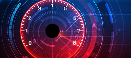 Accelerate Your Edge Performance with OpenNESS Data Plane CNIs