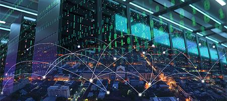 Running Intel® Smart Edge (Open) with Azure IoT Hub