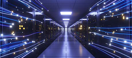 Edge Digital Twins on MEC software architectures