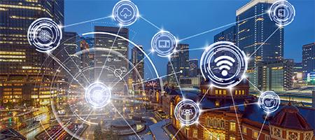 Intel® Smart Edge: Unleashing Services at the Edge