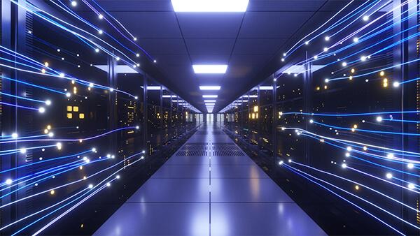 Intel Smart Edge Open Intoduction